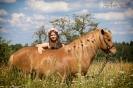 Pferde Shooting_1