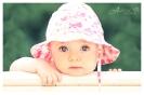 Baby_1