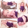 Baby Februar 2o18_2