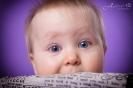 Baby Februar 2o18_3