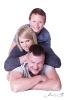 Familie_1