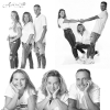 Familie Collage _1