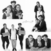 Familie Collage _2