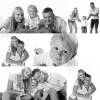 Familie Collage _3