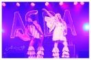 Abba Show 30.04.13_3