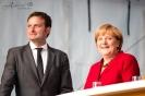 Angela Merkel in Calw_1