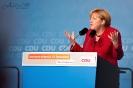 Angela Merkel in Calw_2