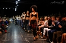 Secret Fashion Show Munich_2