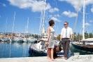 After Wedding Mallorca_1