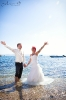 After Wedding Mallorca_2