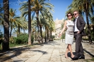 After Wedding Mallorca_3