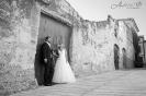 After Wedding Mallorca_3