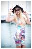 Ibiza Fashion_1