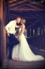 Wedding 2017_1