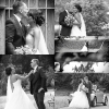 wedding collage_1